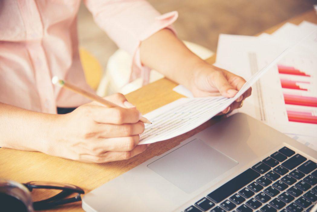Informacija apie nuo lapkričio 1-osios keičiamus paslaugų teikimo įkainius
